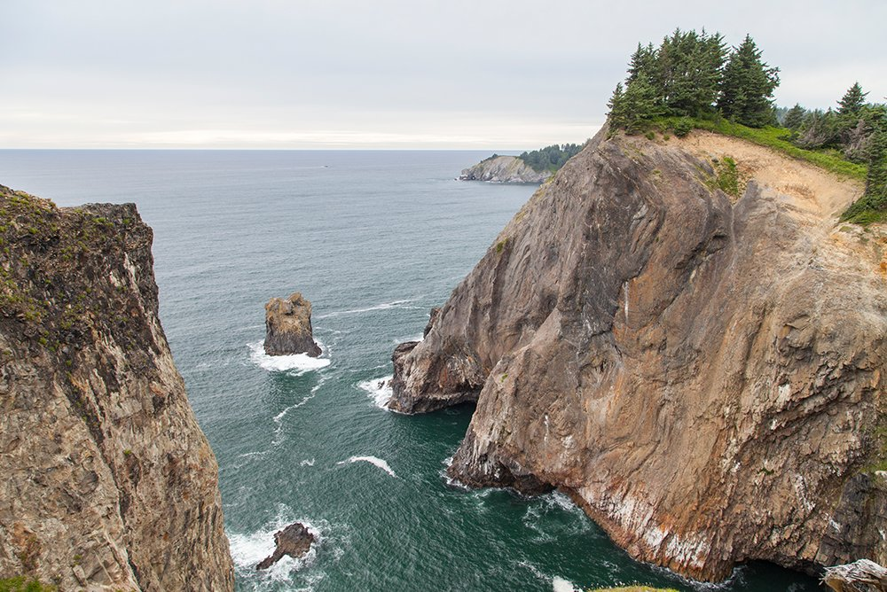 Tourism Social Media Management Tillamook Coast